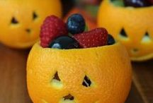 Halloween Inspiration!