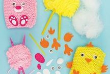 Now available at Amazon.com! / A selection of Baker Ross craft products are now available to order from the US...check them out here! Great for #kidscrafts at home and school, we've got something for every occasion!