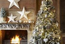 Simply Christmas / Favorite Christmas finds that will help to keep things simple this year.  Natural, homemade and/or easy ways to avoid the holiday rush.  Find everything from festive food to decorating ideas that will help you easily enjoy the biggest holiday of the year.