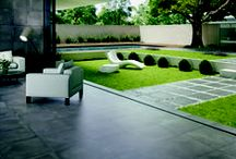 CMNT / CMNT collection - Contemporary Stone category