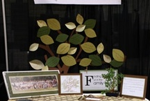 Family History: BYU WC Sharing Stations