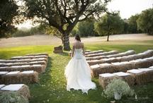 Cerimònies de casament