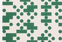 pattern / by mayuko watanabe