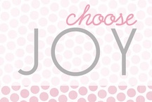 Printables / Memorable quotes from BYU Women's Conference talks