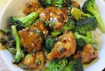 Poultry / Gluten, Casein (Dairy) and Soy-Free Recipes / by TACA NOW
