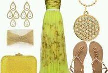 Fashion~esta: Clothes / by Carlee Zarb