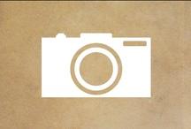 {FOTOGRAFIE} / Fotos & mehr zur beliebtesten Fotografie