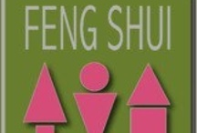 FengShui / The science of feng shui incorporates many disciplines that include:  quantum physics; psychology; molecular cell biology; green space; landscaping; color and human response; incorporating brain science research in how we respond to spaces. #LOVE My Website: http://feng-shui-institute-of-america.com/ #FengShui Feel free to invite your friends. Only request - keep it ON TOPIC.  / by Connie Spruill