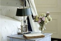 Home Decorating Ideas / Most inspired housing arrangements, ideas from around the world