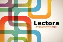 Lectora Tips / by eLearning Brothers