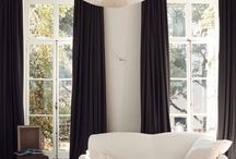STYLODECO INTERIORS / Effortlessly Chic Home Interiors   Perfectly imperfect, laidback and welcoming homes where friends and family build lasting memories.