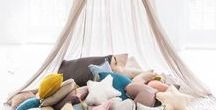 KIDS BEDROOMS / The cutest and most stylish kids bedrooms