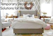 Apartment Living / 16M Residences - The 16M Lifestyle