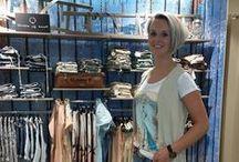 Derksen Mode - De Winkel @ Tubbergen / Bij ons in de winkel in Tubbergen. We plaatsen hier regelmatig nieuwe foto's van stijlen, combinaties, musthaves etc