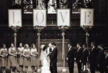 Casamento: Decoração