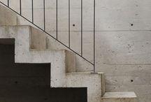 Decoración & Arquitectura