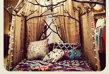 Interiors & Deco