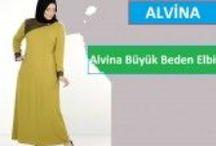Alvina / Alvina markasına ait tüm tesettür giyim modellerini burada bulabilirsiniz. #Alvina #Tesettür #Giyim #Kap #Pardesü #Tunik #Kaban #Mont #Abiye #Elbise #Gömlek #Pantolon #Ferace #Eşofman #Ayakkabı #Çanta #Bone #Gelinlik