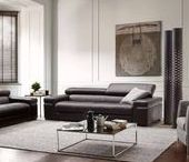 2017 Home Decor & Design / The year of change, lets take a look at some of the most divine and elegant home decor, furniture and accessories for your home!