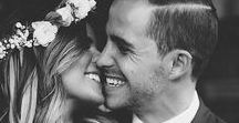 Wedding Photography / for the #wedding obsessed. An unengaged board, is a board Pinterest ignores. So please repin others posts. It helps us all. 1 pin for 1 repin