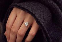 That ring