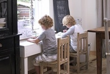 Kidsroom