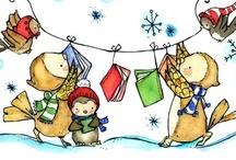 rukkola.hu > Rukkarácsony