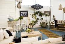 Wedding Show Booths Ideas