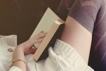 rukkola.hu > Reading is Sexy