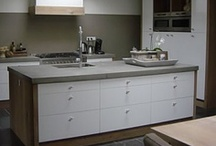 Interieur | Eigen Keuken ontwerpen