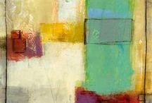 Paintings / tableaux / Des tableaux qui inspirent