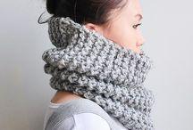 Couture/ tricot / Des idées, des tutos de coutures, de tricot