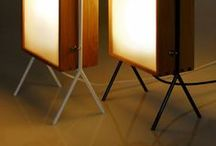 Lamps | Lighting