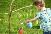 DIY for kids