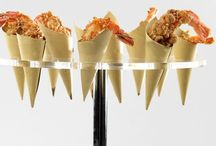 Appetizers | Catering