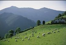 Pays-Basque