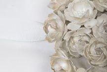 Wedding accesories by VM