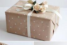 Gift Me
