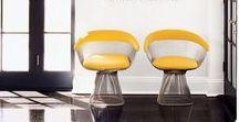 Furniture / Очень красивая мебель
