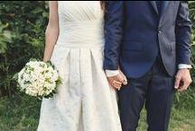 Our brides / #veronicamiranda brides