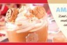 Koffie : Daily-in Lochem / Koffie, koffie en koffie