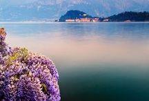 Italy / Visit Italy