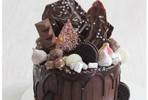 Celebrating World Chocolate Day!