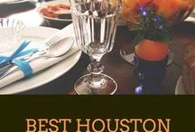 Clairebearblogs / Hey, everyone, I'm Claire! I'm glad you took your time & visited my Pinterest. Clairebearblogs will help you guide on useful lifestyle tips, stories on food & travels! Houston blogger   Houston travel blogger   Houston lifestyle blogger   Houston food blogger