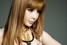 Kpop / Korean pop music and artists I like :)