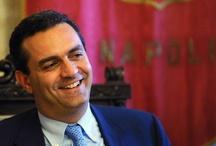 italian election february 2013