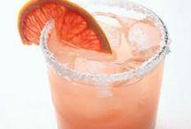 Cocktails Galore !!!!