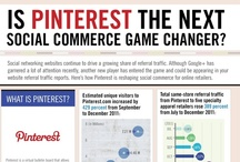 Pinterest Infographics / Pinterest Infographics is focused on all Pinterest related infographics ..... Please don't pin any Pinterest images that are not INFOGRAPHICS! ..... Pinners will be blocked & be reported to Pinterest as spammer (account can be  suspended) Without Warning if you do these : ....1. Pin Pinterest images that are not INFOGRAPHIC... 2. Pin Unrelated Topics ... 3. Duplicate Pins that have been pinned .... 4. Advertisement ...... http://www.pinterestmastery.net/