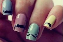 [nail-art]