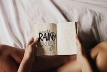 Scrapbooking & Journaling